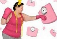 3 рецепта как  похудеть.